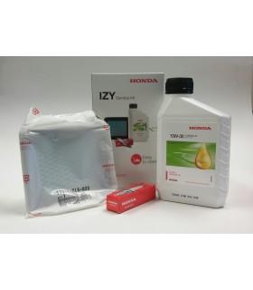 Kit Manutenzione Fai Da Te per rasaerba Honda HRG415/465 C3