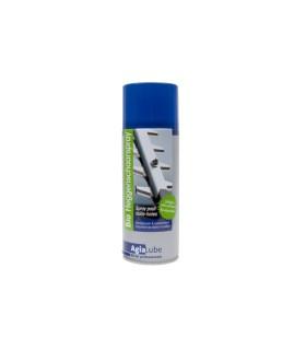 Liquido pulizia lame BCL111CL