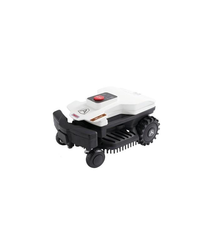 Ambrogio Robot L20 Deluxe Twenty