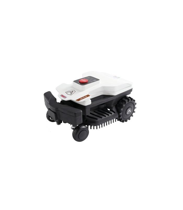 Ambrogio Robot L20 Elite Twenty