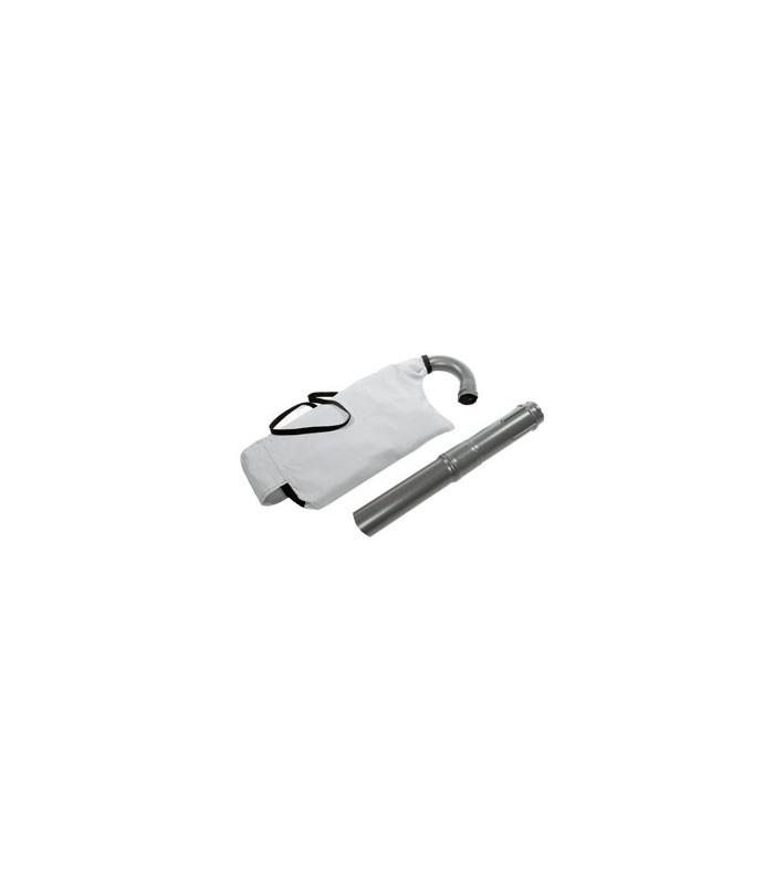 Kit Aspirazione completo per Soffiatore Oleo-Mac BV300