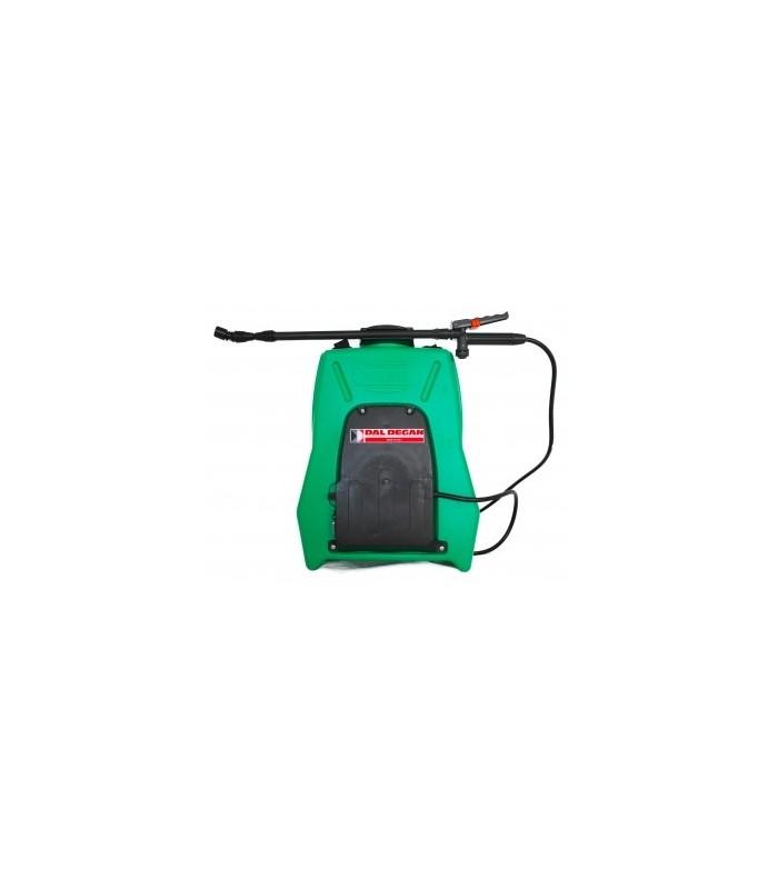Pompa a batteria al litio Elitia 15 litri Dal Degan