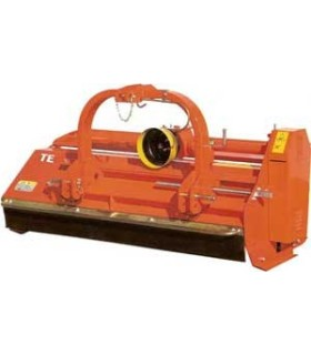 Trinciatrice Fcr TE 1400