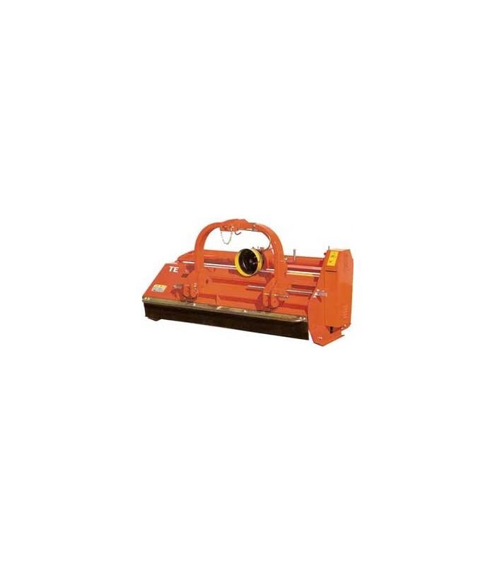Trinciatrice Fcr TE 1600