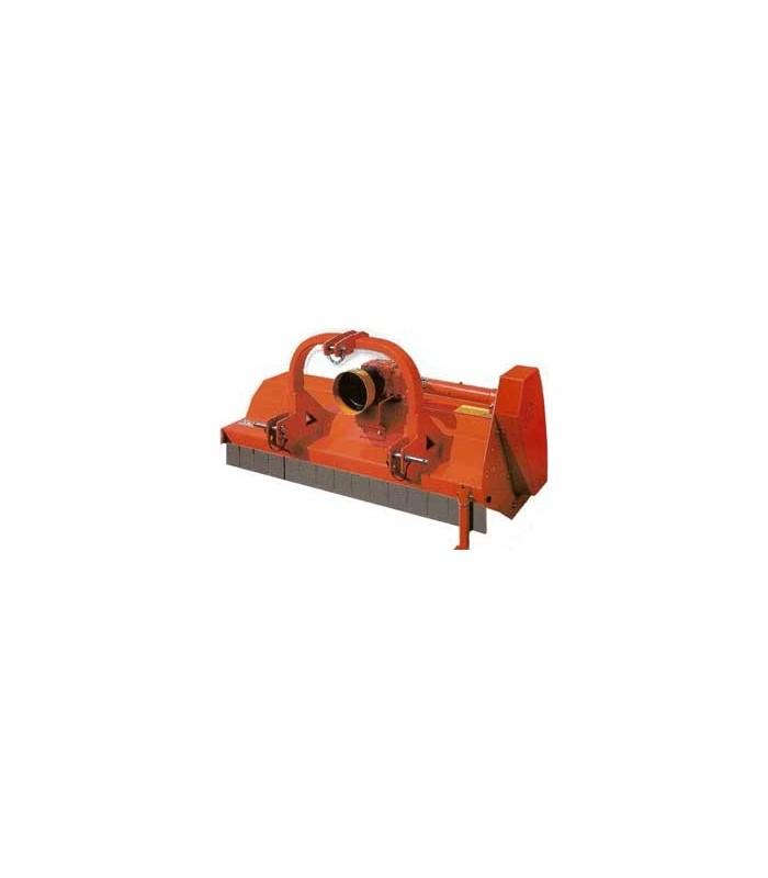 Trinciatrice Fcr TSE 1800