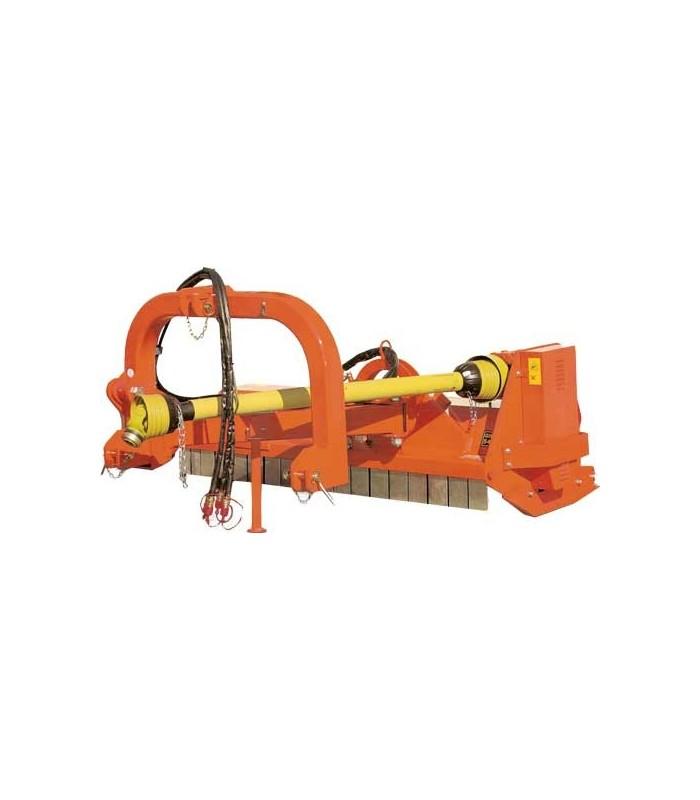 Trinciatrice Fcr TSE M 1600
