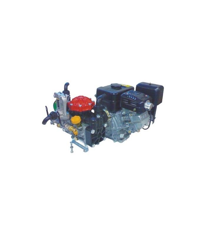 Motopompa 4T MM M2380017