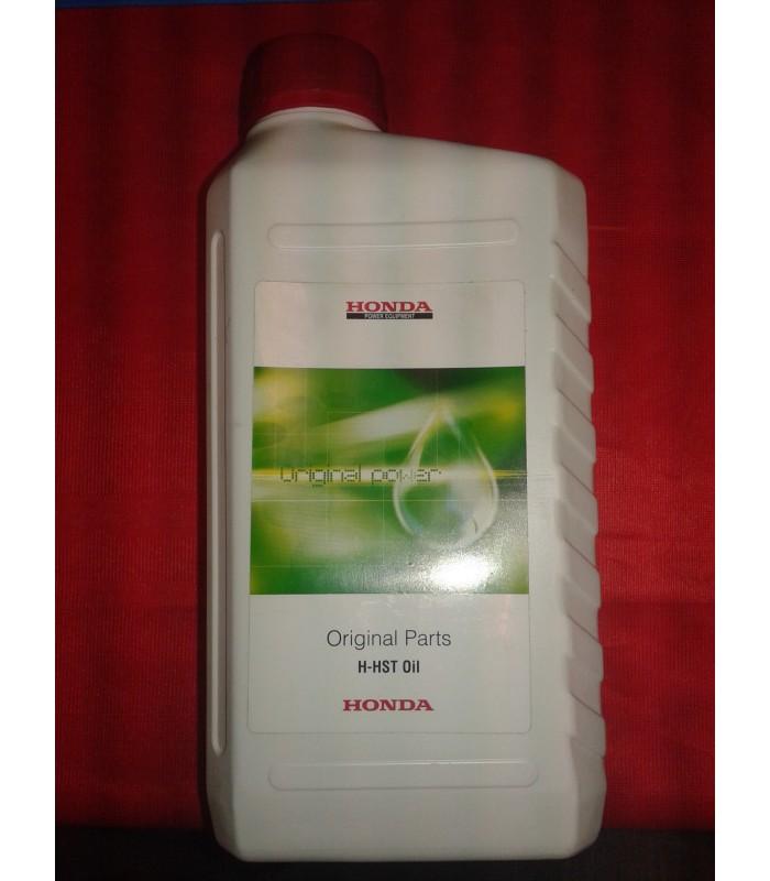 Olio HST per trasmissioni idrostatiche - barattolo 1lt